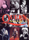 QUEEN THE DAYS OF OUR LIVES '91