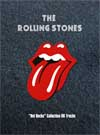 THE ROLLING STONES Hot Rocks Collection 66 Tracks