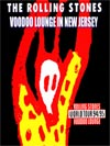 ROLLING STONES Voodoo Lounge in New Jersey 08.14.1994