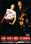 ROLLING STONES Live In Montreal Quebec, Canada 12.14.1989