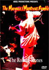 ROLLING STONES Live At The Marquee 1971 & Montreux 1972 + Bonus