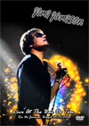 JIMI JAMISON (SURVIVOR) Live At The Bar Do Tom Rio De Janeiro, B