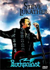 STEVE LUKATHER (From Toto) Live At The Rockpalast, Germany 11.09