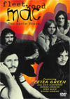 FLEETWOOD MAC The Early Years 1969 - 1970