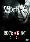 BULLET FOR MY VALENTINE Live At The Rock Am Ring, Germany 06.06.