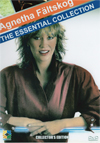 ABBA Agnetha Faltskog The Essential Collection