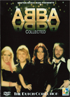 ABBA Live media TV clips from Denmark
