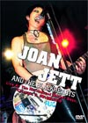 JOAN JETT & THE BLACKHEARTS Live At The Northalsted Market Days,