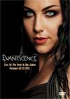 EVANESCENCE Live At The Rock In Rio, Lisbon, Portugal 05.25.2012