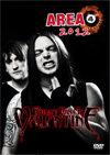 BULLET FOR MY VALENTINE Live At The Area 4 Festival, Germany 201