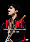 PRINCE Musicology Tour Live At Madison Square Garden, New York 0
