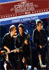 JOURNEY & RASCAL FLATTS CMT Crossroads 2013