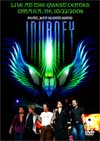 JOURNEY (With JEFF SCOTT SOTO) Live At The Qwest Center, Omaha,