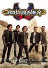 JOURNEY Live At The Mohegan Sun Arena, Uncasville, CT 11.02.2012