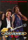 JOURNEY Live At The Sleep Train Amphitheater, Wheatland, CA 10.1