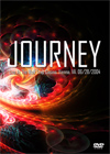 JOURNEY Live At The Wolf Trap Casino, Vienna, VA. 06.28.2004