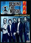 JOURNEY VH1 Behind The Music
