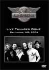38 SPECIAL Live Thunder Dome Baltimore, Md. 02.28.2004