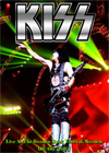 KISS Live At The Sweden Rock Festival, Sweden 06.06.2013