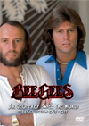 BEE GEES Sir Geoffrey Saved The World, Media Collection 1967 - 1