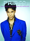 PRINCE Three Nights Live At The North Sea Jazz Festival 2011