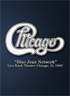 CHICAGO Blue Jean Network Live Pine Knob Theater, Chicago, IL. 0