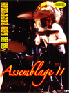 LED ZEPPELIN Assemblage II Media Collection 1969 - 1980