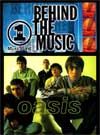 OASIS Behind THe Music