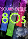SOUND OF THE EIGHTIES BBC Archives Vol. 1