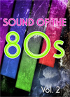 SOUND OF THE EIGHTIES BBC Archives Vol. 2