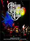THE ALLMAN BROTHERS (Special Guest: ZZ TOP) Live At The Beacon