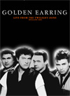 GOLDEN EARRING Live From The Twilight Zone Holland 1984