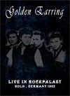 GOLDEN EARRING Live In Rockpalast Koln , Germany 06.05.1982
