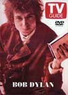 BOB DYLAN TV GUIDE 1964-1986