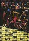 KISS MTV UNPLUGGED UNCUT AUGUST 9.1995