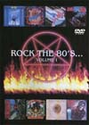 VARIOUS ARTISTS ROCK THE 80's VOL.1