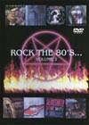 VARIOUS ARTISTS ROCK THE 80's VOL.2