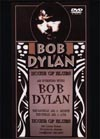 BOB DYLAN HOUSE OF BLUES ATLANTA 3rd August 1996