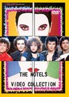THE MOTELS VIDEO COLLECTION