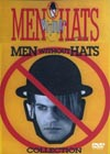 MEN WITHOUT HATS VIDEO COLLECTION