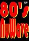 VARIOUS ARTISTS 80's NUWAVE