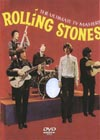 ROLLING STONES THE ULTIMATE TV MASTERS
