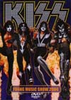 KISS YOUNG MUSIC SHOW 2004