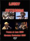 LUCKY PETERSON France at Juan 2003 Germany Rockpalast 2003