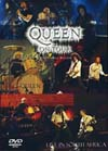QUEEN LIVE IN SOUTH AFRICA 3.19.2005