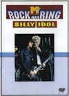 BILLY IDOL ROCK AM RING GERMANY JUNE 6TH 2005
