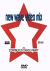 VARIOUS ARTISTS NEW WAVE VIDEO MIX