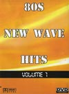 VARIOUS ARTISTS 80s NEW WAVE HITS VOL.1