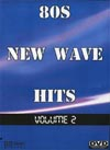 VARIOUS ARTISTS 80s NEW WAVE HITS VOL.2
