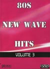 VARIOUS ARTISTS 80s NEW WAVE HITS VOL.3
